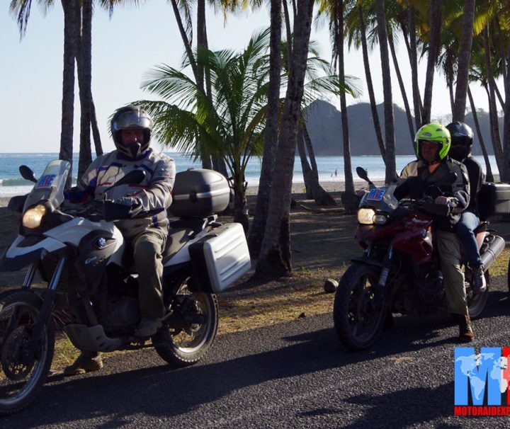 header-viaggio-costarica-motoraid